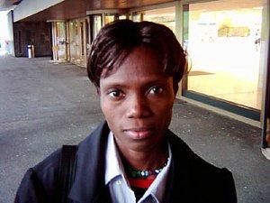 FannyAnn_Eddy_Sierra Leone_2004