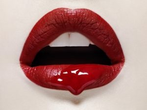 blood-lips-lipstick-makeup-red-lips-Favim.com-75480